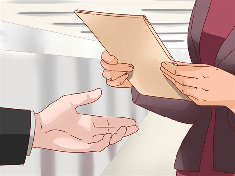 expert advice    write  contract  selling  car