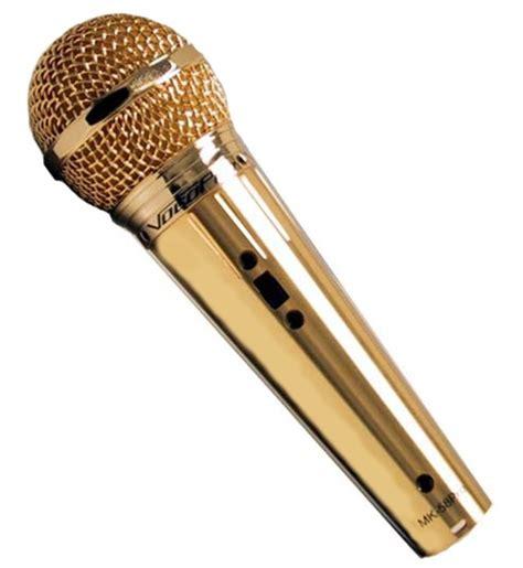 best vocal mic vocopro best karaoke vocal mic