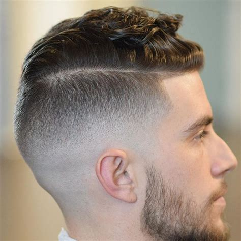 swaggy white boy haircuts haircuts for black boys on pinterest a selection of the