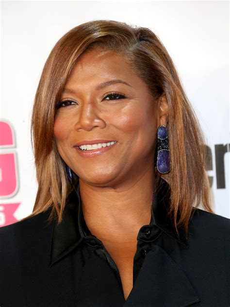 Latifah Hairstyles by Hairstyles For Thin Hair Pictures 2017 2018 Best Cars