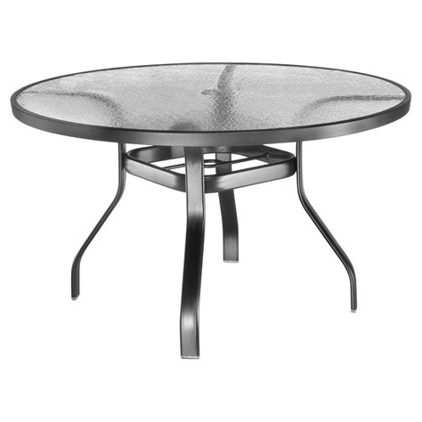 36 Inch Patio Table Image collections   Bar Height Dining