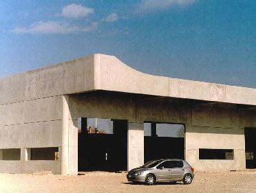 capannoni prefabbricati in cemento prezzi capannoni prefabbricati economici accogliente casa di