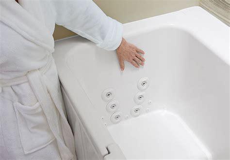 louisiana bathtub baton rouge walk in tubs kohler walk in tubs handicap