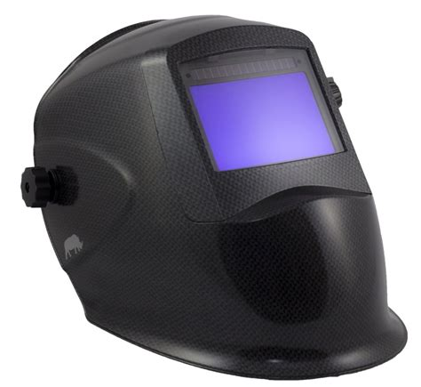 automatic welding hoods 5 best auto darkening welding helmet ensure safety of