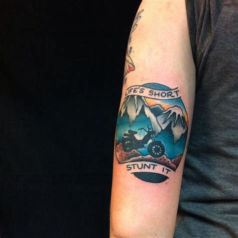 american classic tattoos 120 best american traditional designs meanings