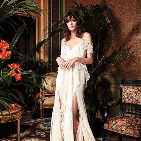 Designer Wedding Dress Flash Sample Sale January 2019