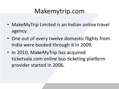 airfare calendar make my trip makemytrip