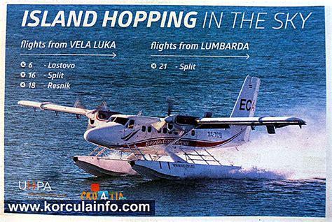 catamaran ferry from split to dubrovnik flights dubrovnik to korcula
