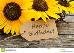 happy birthday stock photos image 34954263