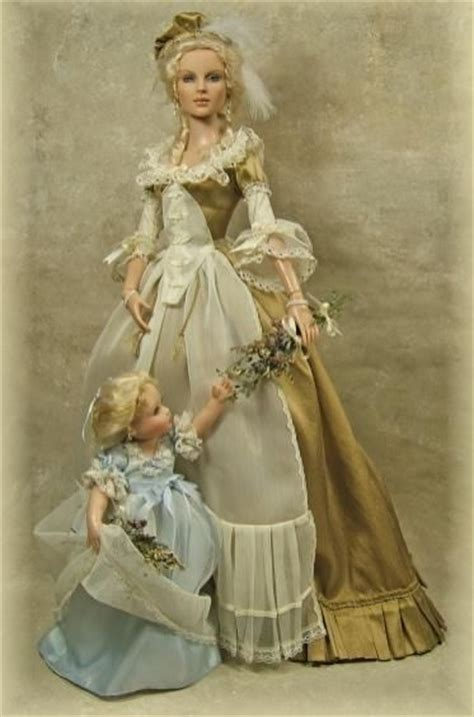 Benang Silk Braided Serenity 30 950 best images about beautiful dolls on sculpture catherine o hara and