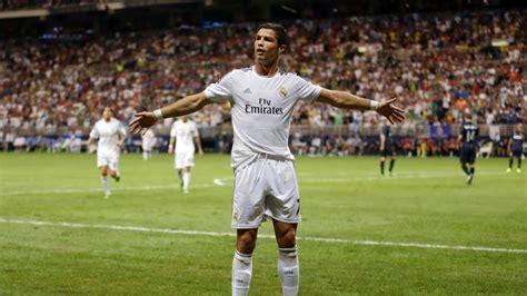 A Pic Of With by Cristiano Ronaldo Hd Fondo De Pantalla And Fondo De