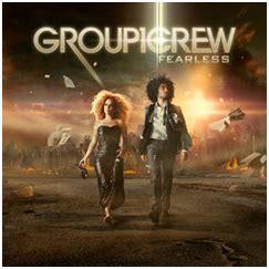 group1crew
