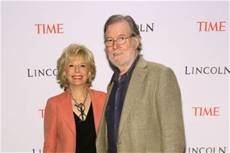 leslie stahl without wig lesley stahl without wig