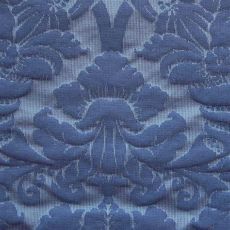 stoffe tappezzeria tessuti per tappezzeria ingrosso e dettaglio stoffe e