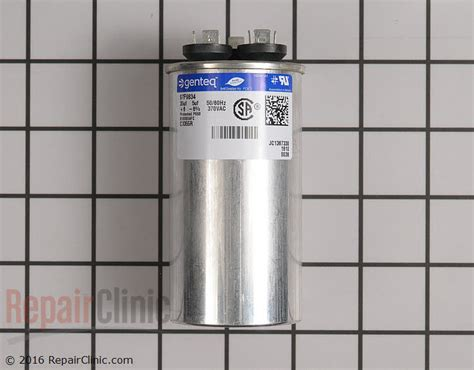 97f9834 capacitor near me central air capacitor near me 28 images york central air dual run capacitor s1 02423296700