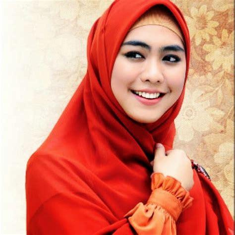 Baju Muslim Wanita Gamis Setelan Amanda Murah gambar syari model modern masakini up to date