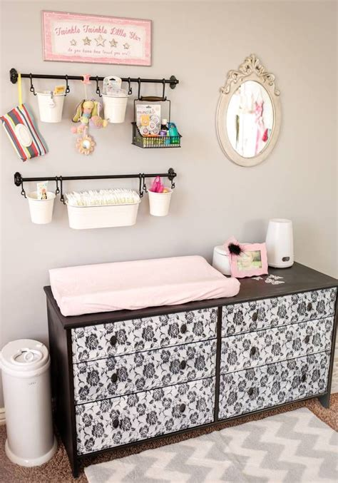 what to do with changing table after baby changing table free things to do with your