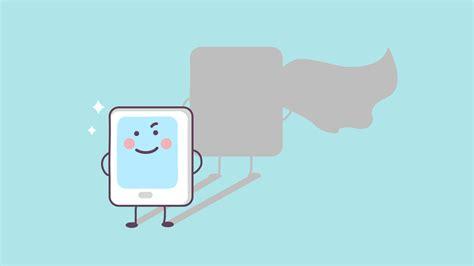 Il Mondo Mobile by Dateci Co E Il Mobile Salver 224 Il Mondo Digitalic