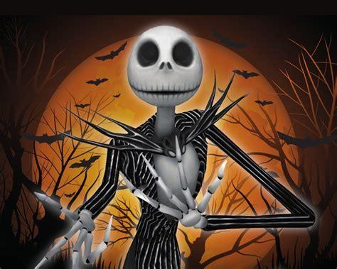 danny elfman halloween halloween concert with danny elfman in paris soundtrackfest