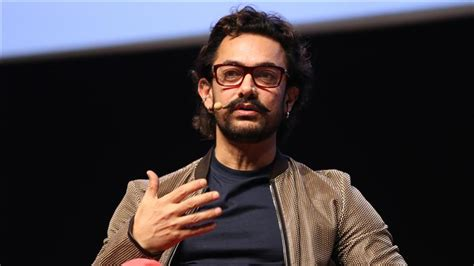 film india 2017 aamir khan indian actor aamir khan says new movie is woman centric