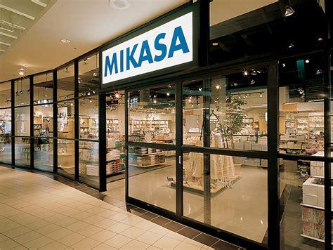 sliding glass padio entry doors single track sliding mall interior entrance door track