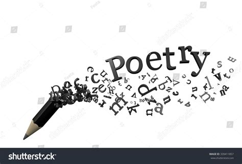 poetry www imgkid the image kid has it