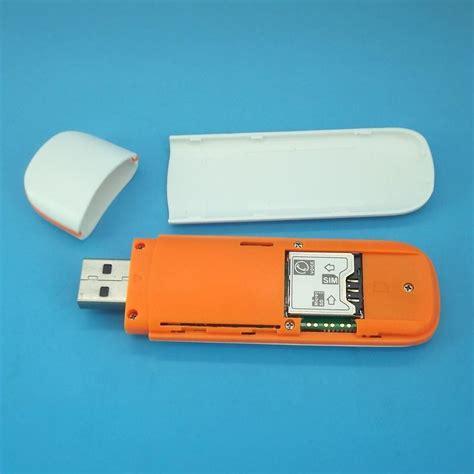 Usb Modem Untuk Tablet best high speed 3g usb modem 3g external modem for tablet pc buy 3g external modem for tablet