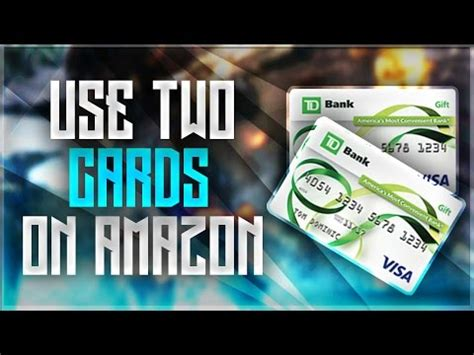 How To Use A Prepaid Gift Card On Amazon - free amazon codes free amazon gift card codes 2017 t doovi