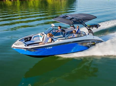 yamaha boats parts yamaha exciter jet boat parts vehicles for sale