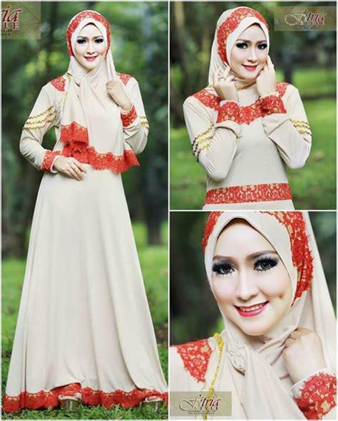 Kaos Keren Kaos Batman Gold Spandex 1 gaya muslim modern january 2015