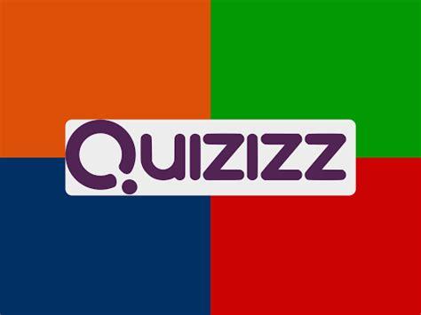 quizizz (a game like kahoot) livestream! youtube