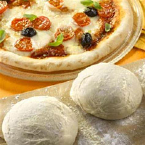 cassette pizza cassetta pizza service cm 60x40x7h ipib forniture
