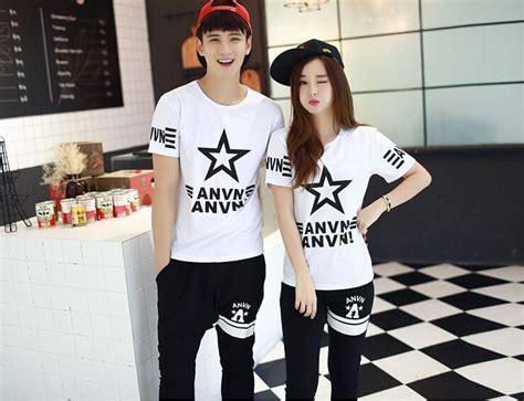 Tas Ransel Promo Kpop Korea Bts Limited clothes hip hop bts exo korean style got7 bts