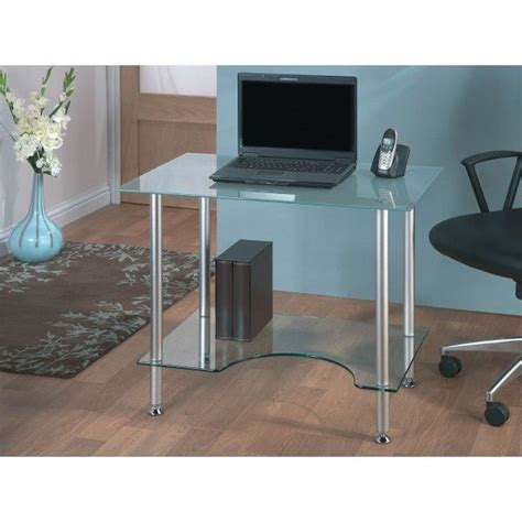 235 best images about sk office furniture uk on