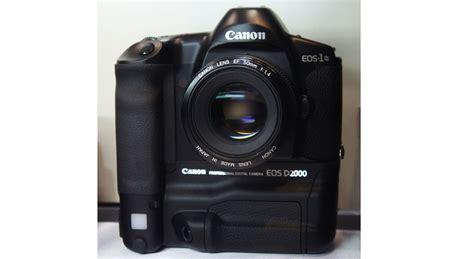Kamera Dslr Canon Tahun membandingkan hasil foto kamera dslr berumur 17 tahun dan