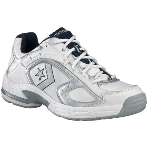 leather athletic shoes s converse 174 classic performance leather athletic