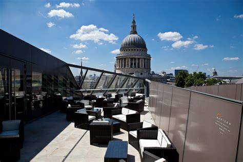 roof top bars in london mayfair girls rooftop bars in london blog
