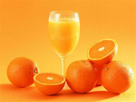 Orange For Health And by Health Benefits Of Orange