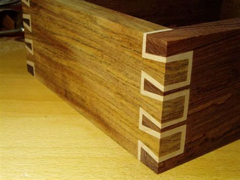 woodworking dovetail awesome dovetailing now learn how to dovetail neat