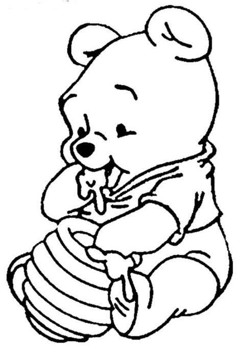 Baby Disney Characters Coloring Pages Draw Background Baby Baby Disney Princess Characters Coloring Pages