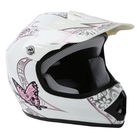 toddler motocross helmet tcmt dot youth motocross offroad helmet pink