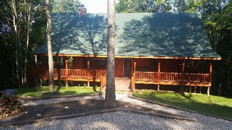 Hocking Serenity Cabins by Hocking Serenity Cabins Picture Of Hocking