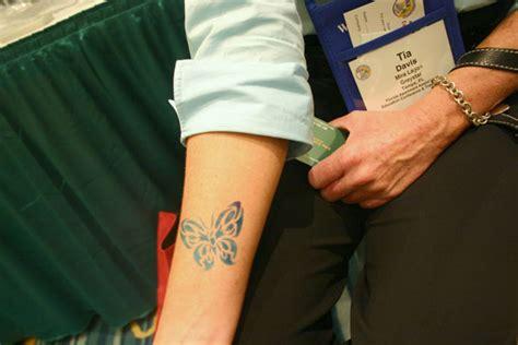 tattoo equipment orlando fl henna tattoo for corporate events in orlando florida