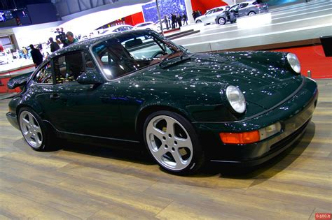 ruf porsche 964 re ruf now in the uk page 1 general gassing pistonheads