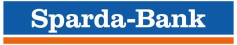 sparda bank bearbeitungsgebühr sparda bank logos