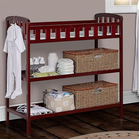 Emily Changing Table On Me Emily Changing Table White Baby