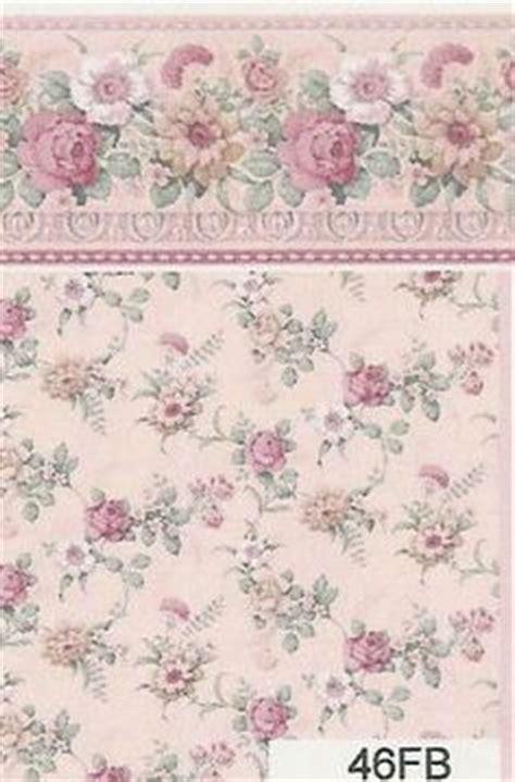 pinterest miniature wallpaper 1000 images about dollhouse wallpaper on pinterest
