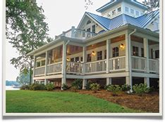 southern low country house plans tidewaterlow country house plans sunset house plans best