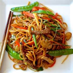 beef lo mein the woks of life