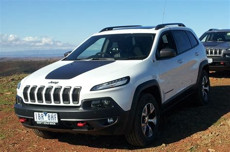 jeep trailhawk 2014 2014 jeep trailhawk review